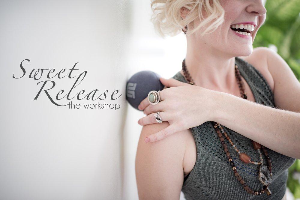 Sweet Release_dejia-01.jpg