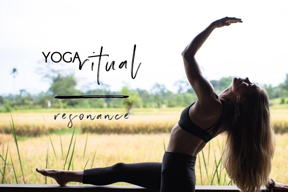 yogaritual.jpg