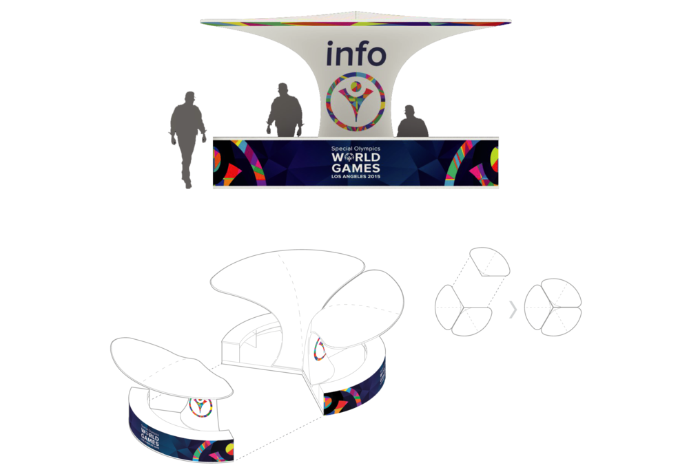 infobooth_1.jpg