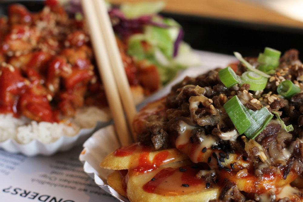 Bulgogi-BBQ-Potatoes-and-Hotgogi-Original-Close-Up-at-Mmaah-Korean-BBQ-Berlin.jpg