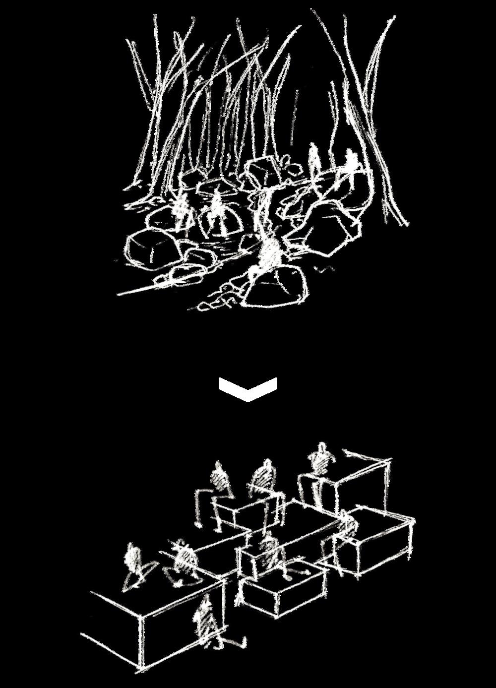 sketch_website2-03.png