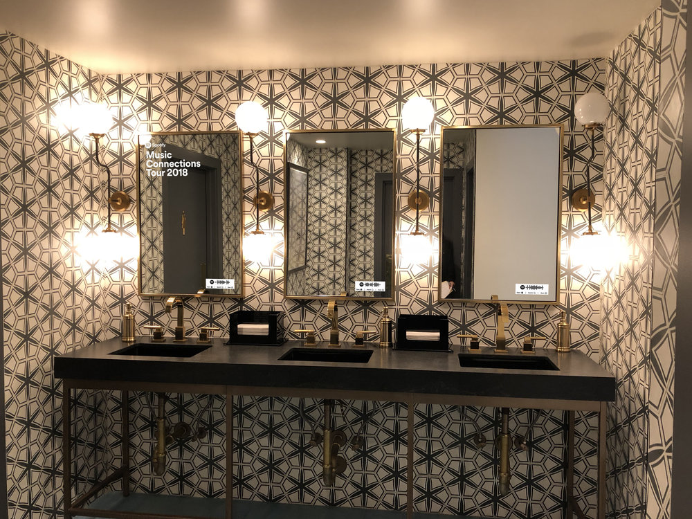MCT_mirror_V4.2a.jpg
