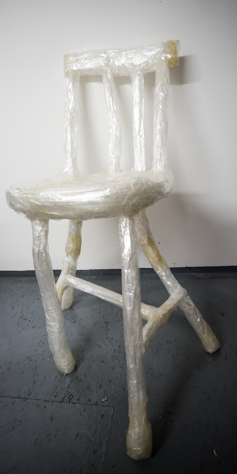 Chair, 2018