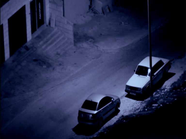 TWO CARS still - PHOTOSHOP.jpg