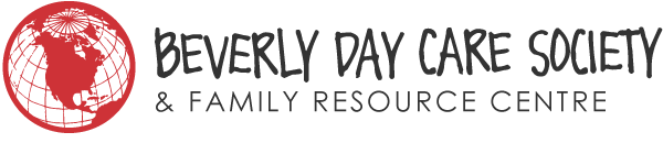 Beverly Day Care Society & Family Resource Centre