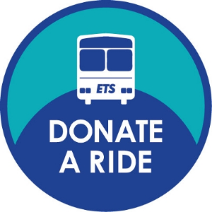 Donate a Ride Logo SE15 (002).jpg