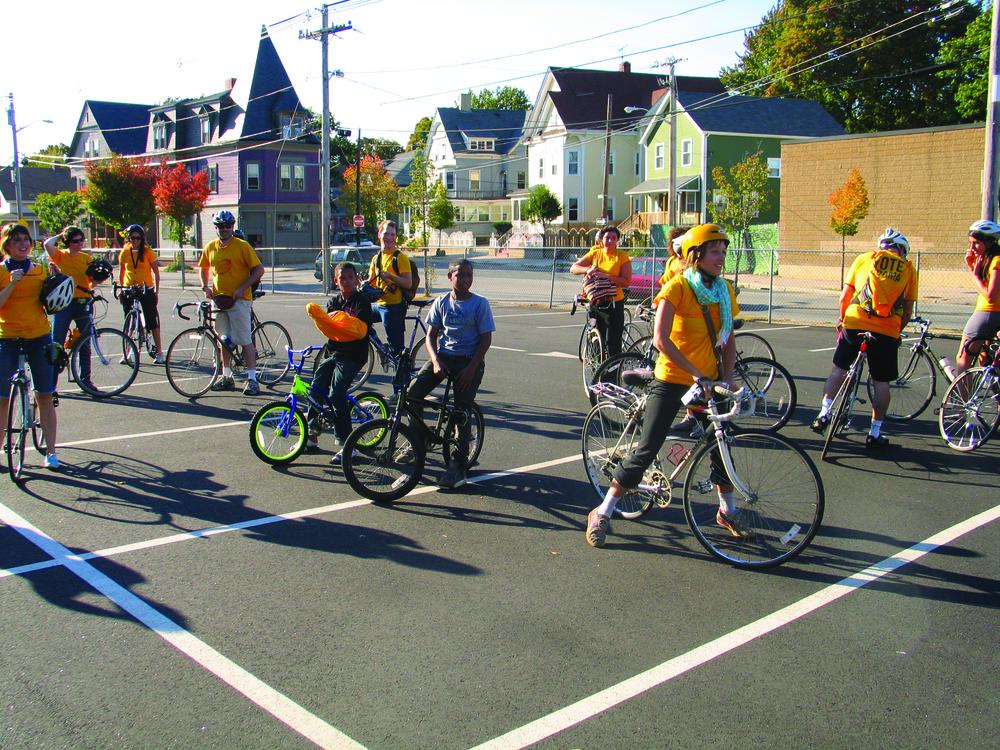 bikewrite_parkinglot.jpg