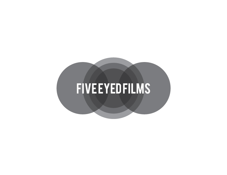 Five Eyed Films