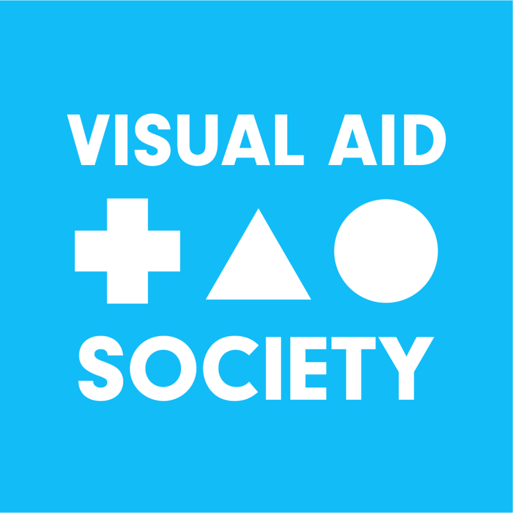 Visual Aid Society