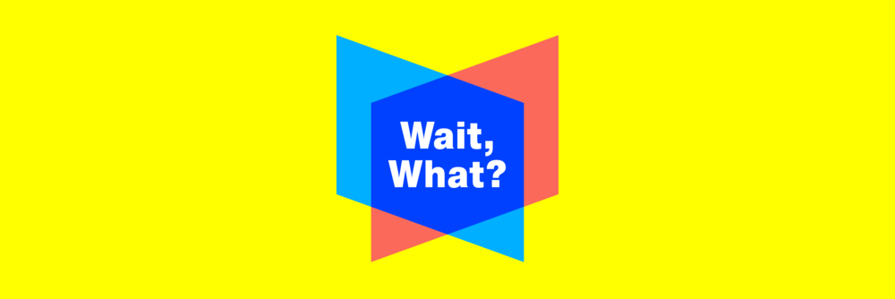 VisualAidSociety_logodesign_waitwhat