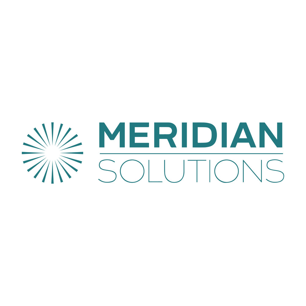 Meridian Solutions