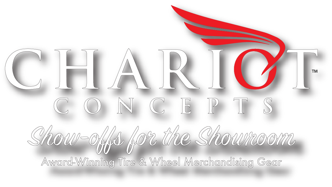 Chariot Concepts