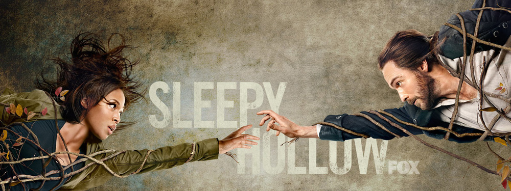 sleepy_hollow_1000w.jpg