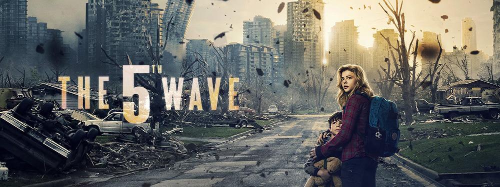 5th_wave_1000w.jpg