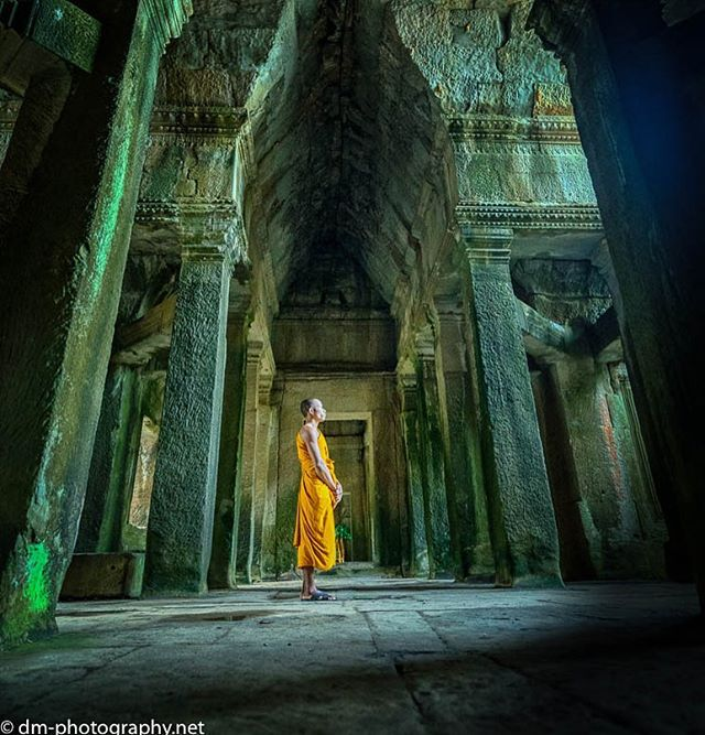 #angkorwat #cambodia #angkor_wat #siemreap #monk #monks #travel #travelphotography #nikon #d750 #tamron #cambodiatravel #cambodiatrip #tamron1530 #igers #ig_photooftheday #photography #photographer #wideangle #nofilter #nofilterneeded #world_shotz #ig_captures #temples #travel_shotz #travel_gram #asia #southeastasia