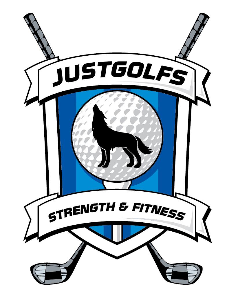 Just Golfs Logo.jpg
