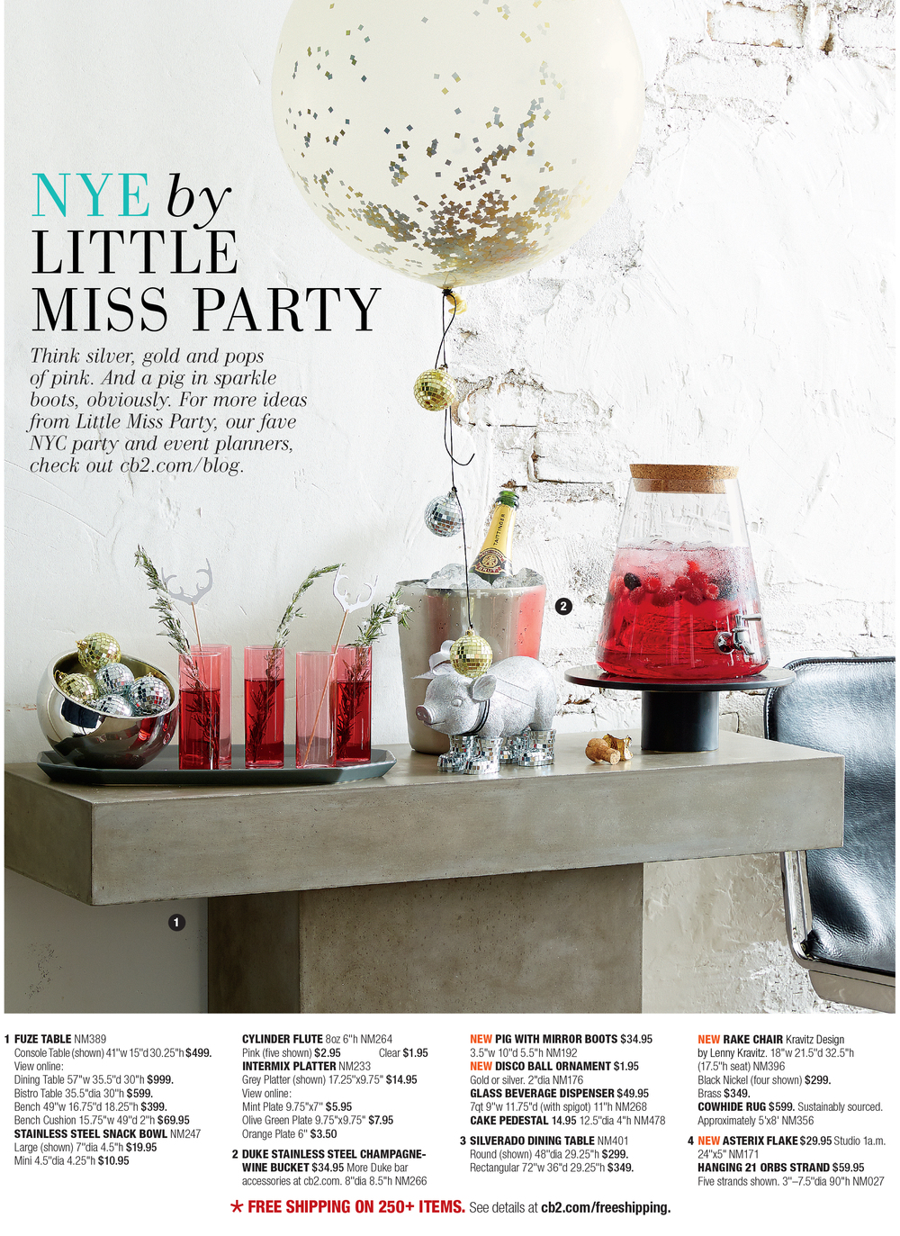 Pages from cb2-november-catalog-2015-8.jpg