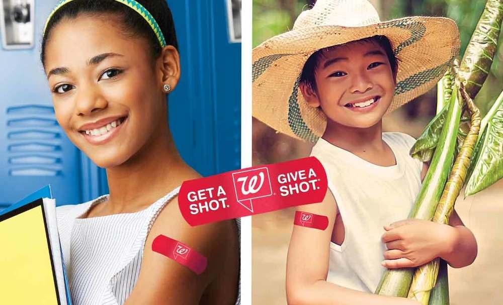 78931_Vaccinations_Slot14.jpg