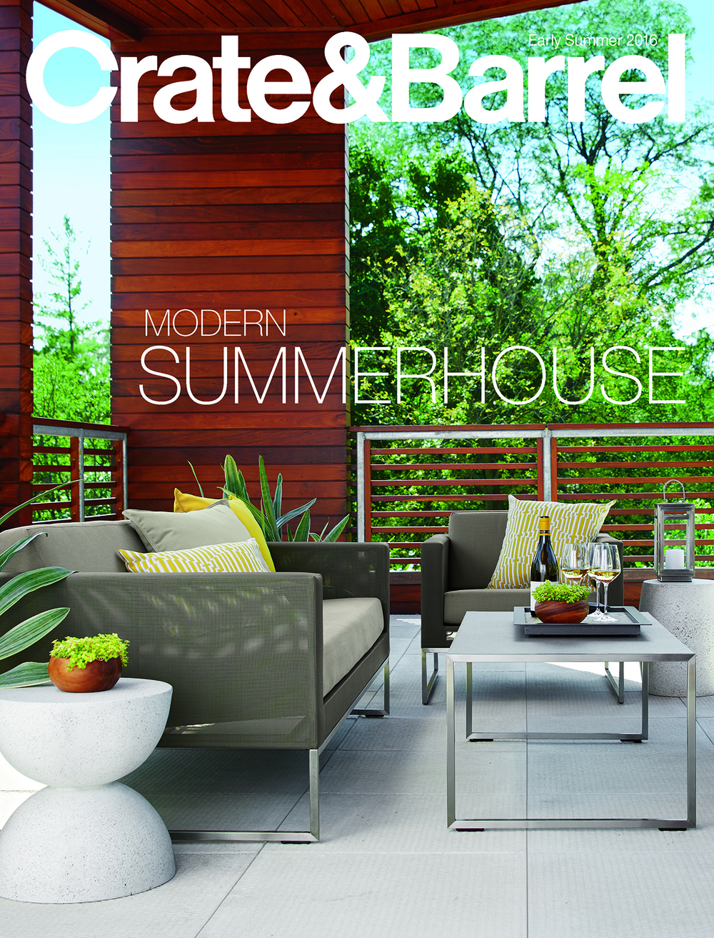 Pages from crate-barrel-modern-summerhouse-early-summer-2016-CLR.jpg