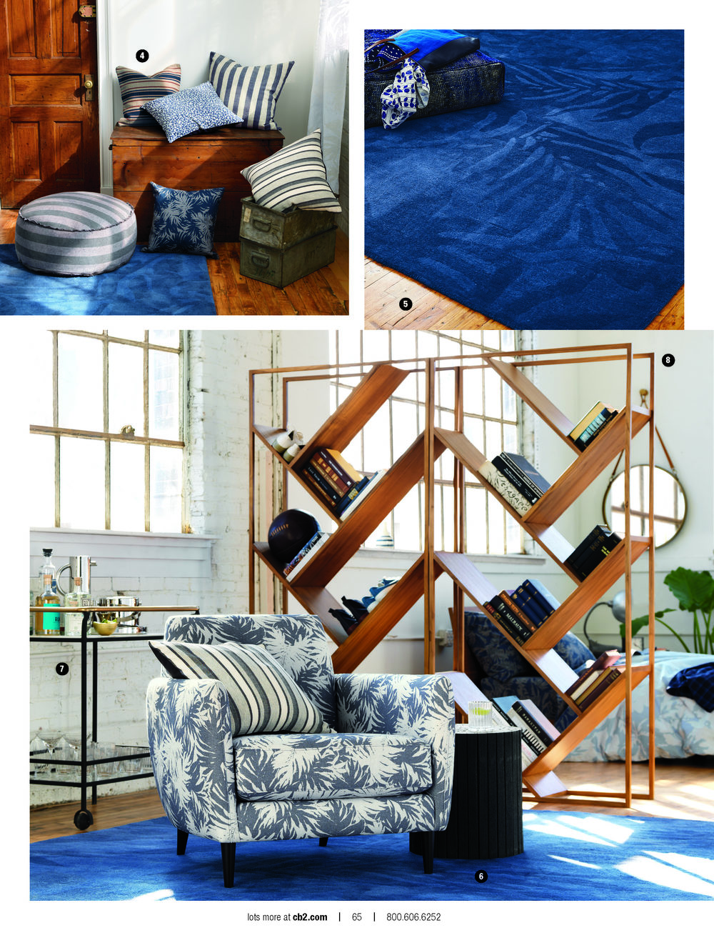 Pages from cb2-february-catalog-2016-4.jpg