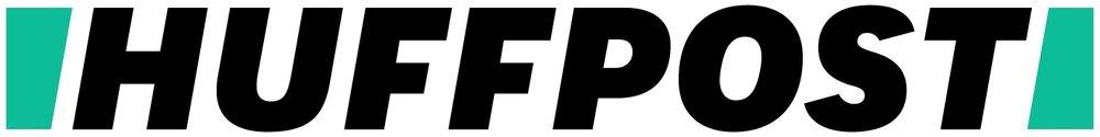 logos-US_hero-blk.jpg