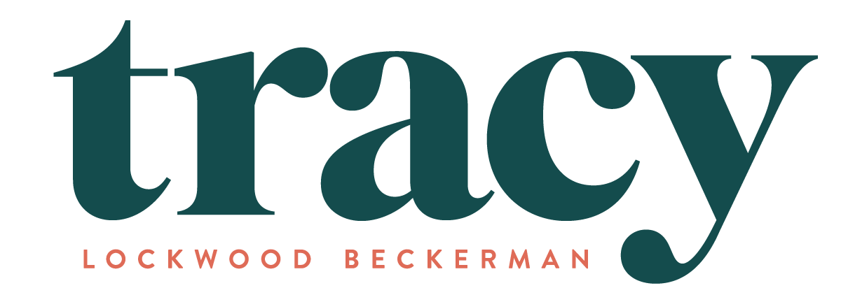 Tracy Lockwood Beckerman Nutrition