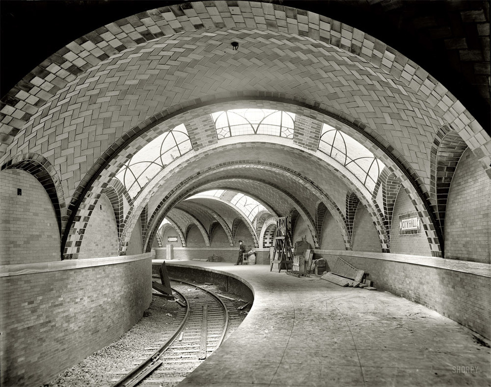 CityHall_Subway_Original_01