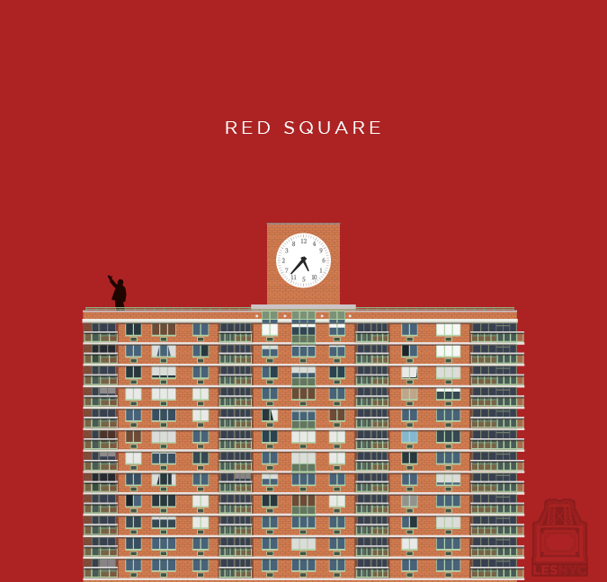 RedSquare_01.png