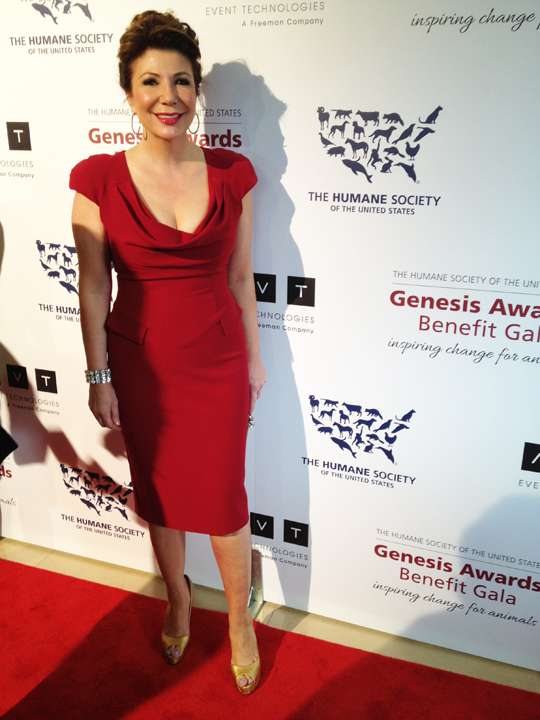 ana genisis award 2.jpg