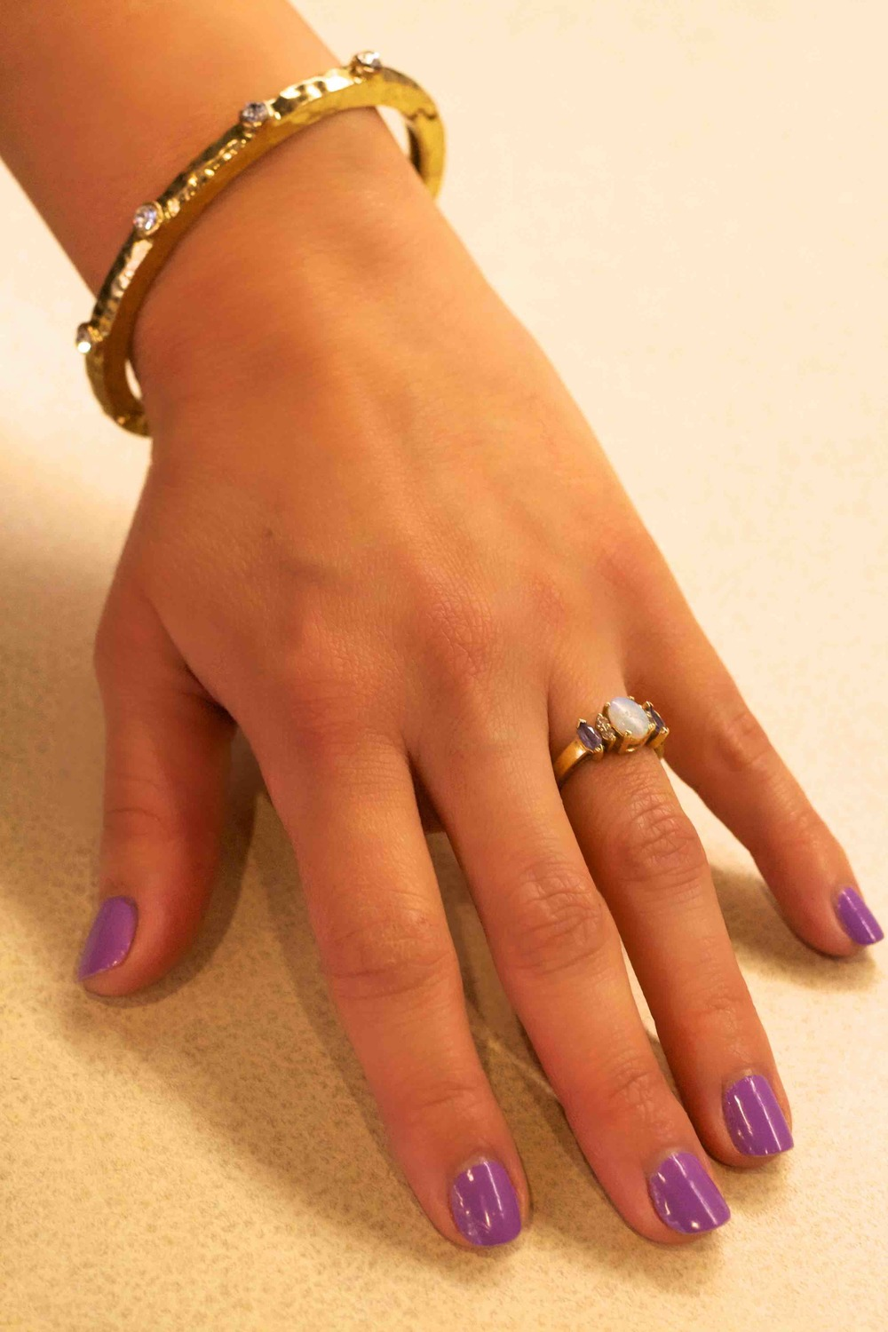 Nilsa Reyna Left Hand Jewelry Resized.jpg