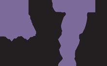 lyon-martin_logo.png