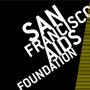 sfaf-logo.png
