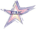 RTR4C.png