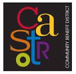 CastroCBD.jpg