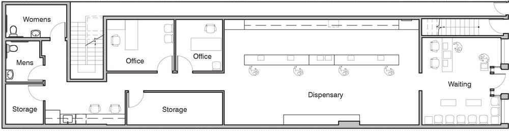 Floor Plan final edit.jpg