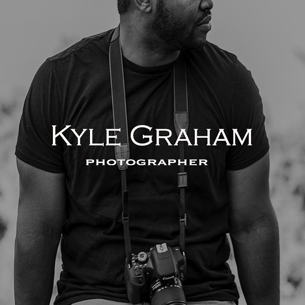 My oldest son Kyle, and his entrepreneurial spirit, has ventured into yet another business. Please check out Kgdramatics.com