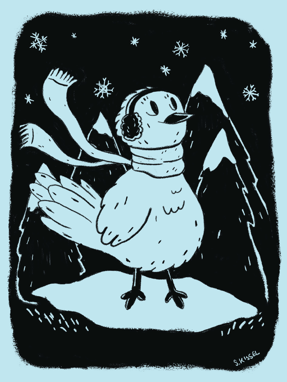skissel_winterbird2015