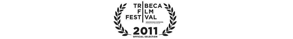 tribecca2.jpg