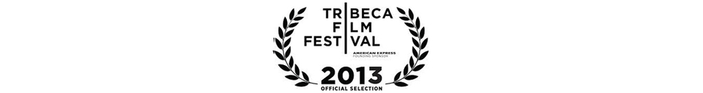 tribecca2013.jpg
