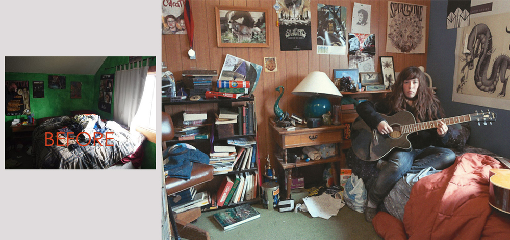 beforeandaftertj'sroom.jpg