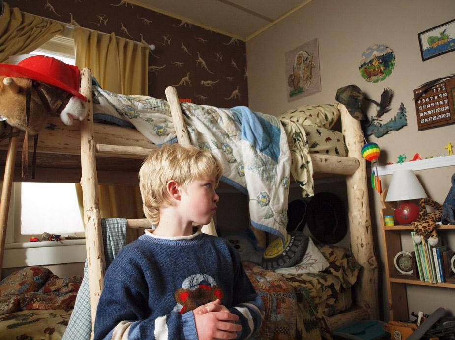 boysroom2.jpg