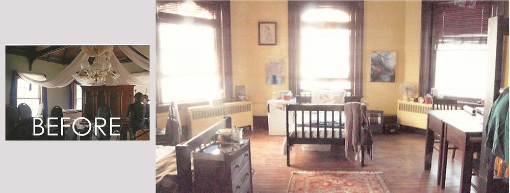 girls dormroom.jpg