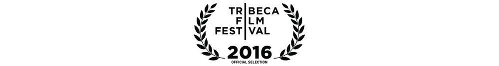 tribeca2016insignia.jpg