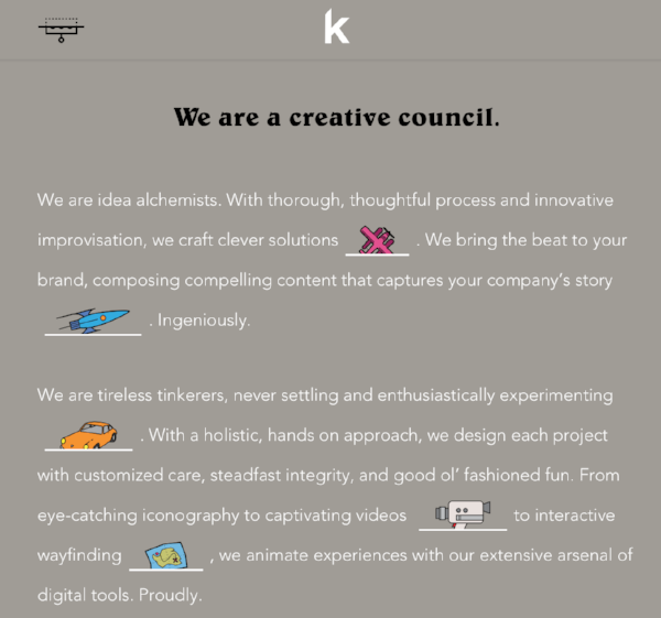 karass_creative_agency
