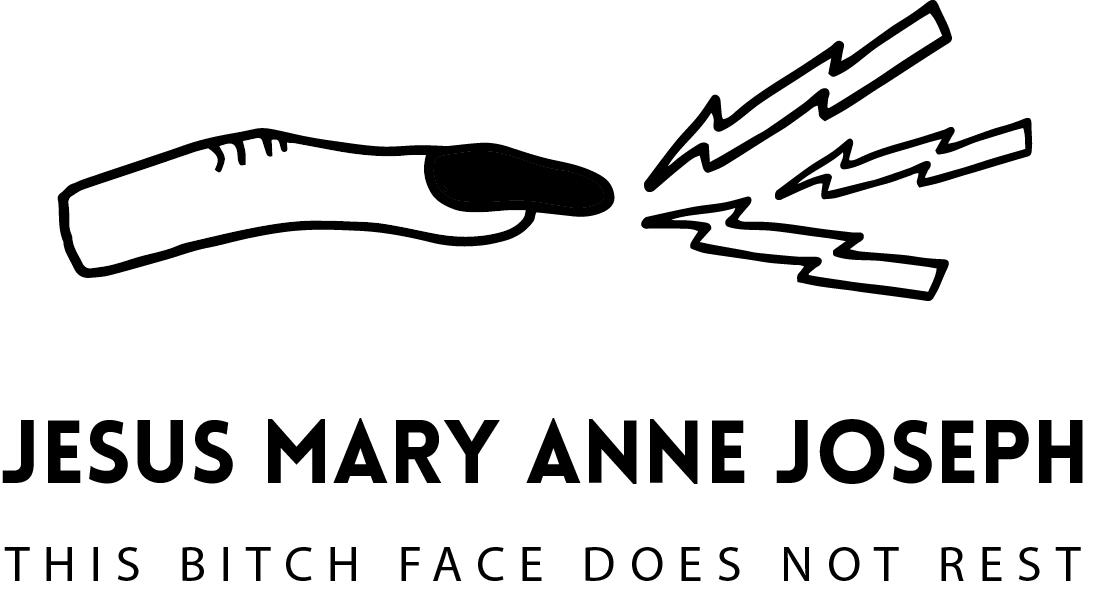 5ad06ae5 Shop — Jesus Mary Anne Joseph