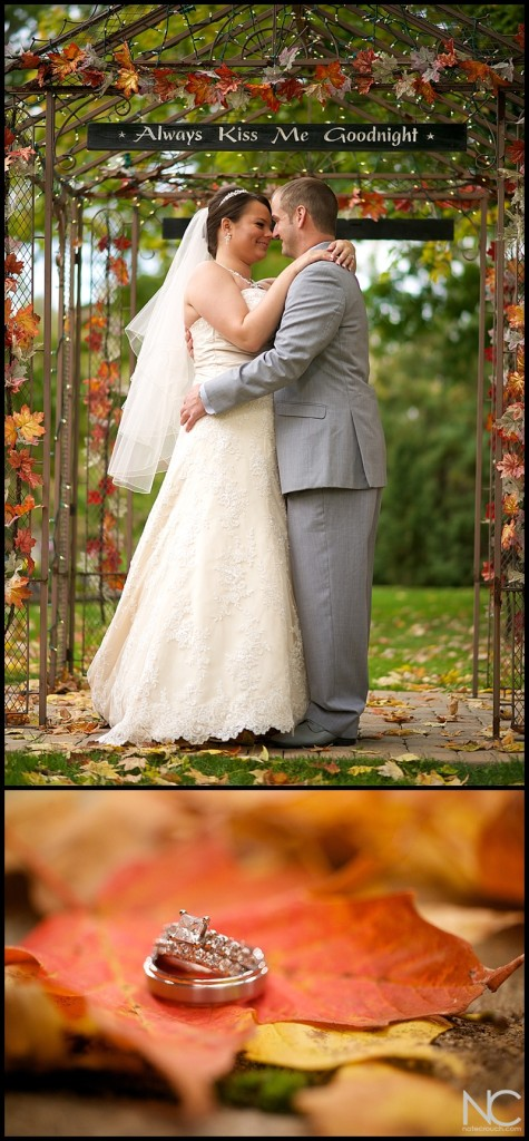 2014-10-19_0011-475x1024.jpg