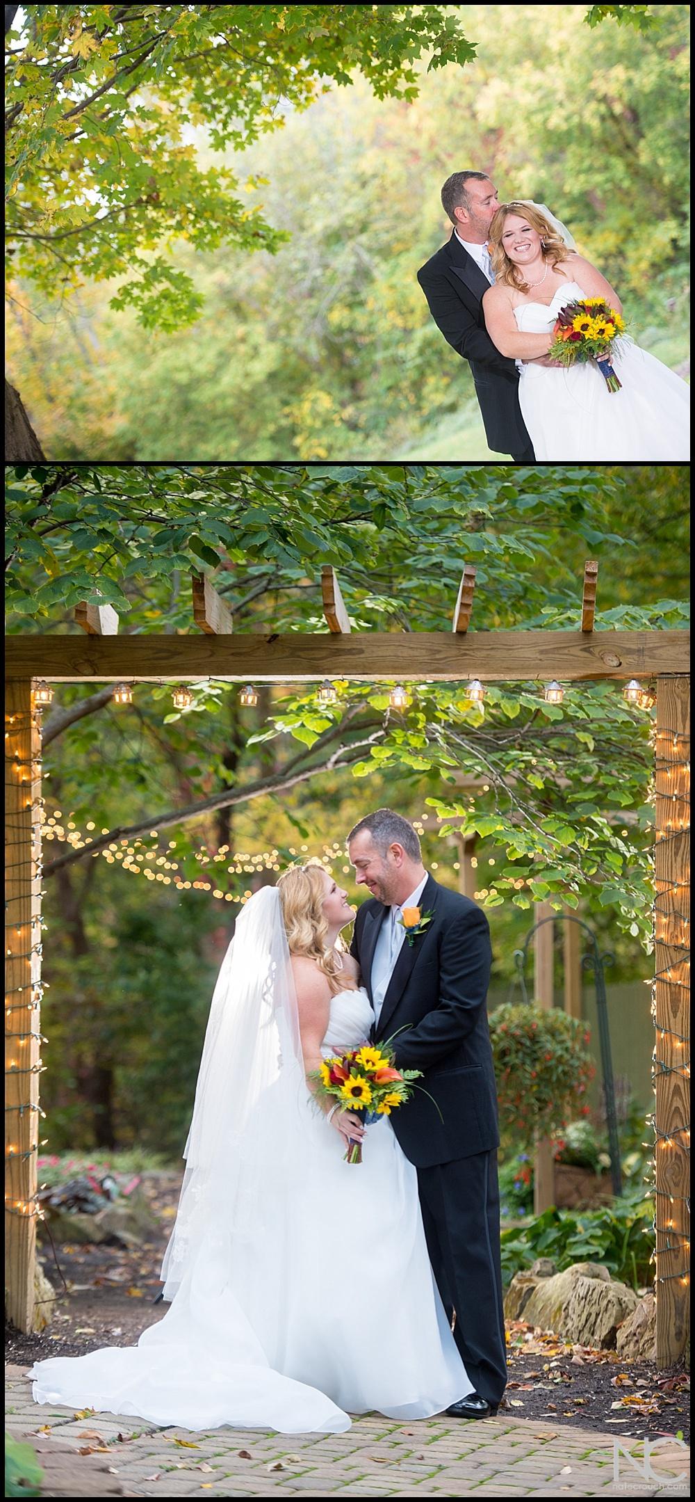 2015-10-13_0019.jpg