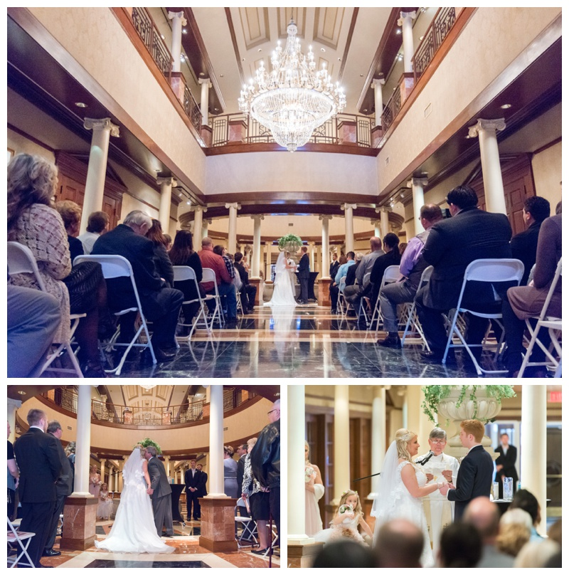 Community Life Center Wedding Pictures-011.jpg