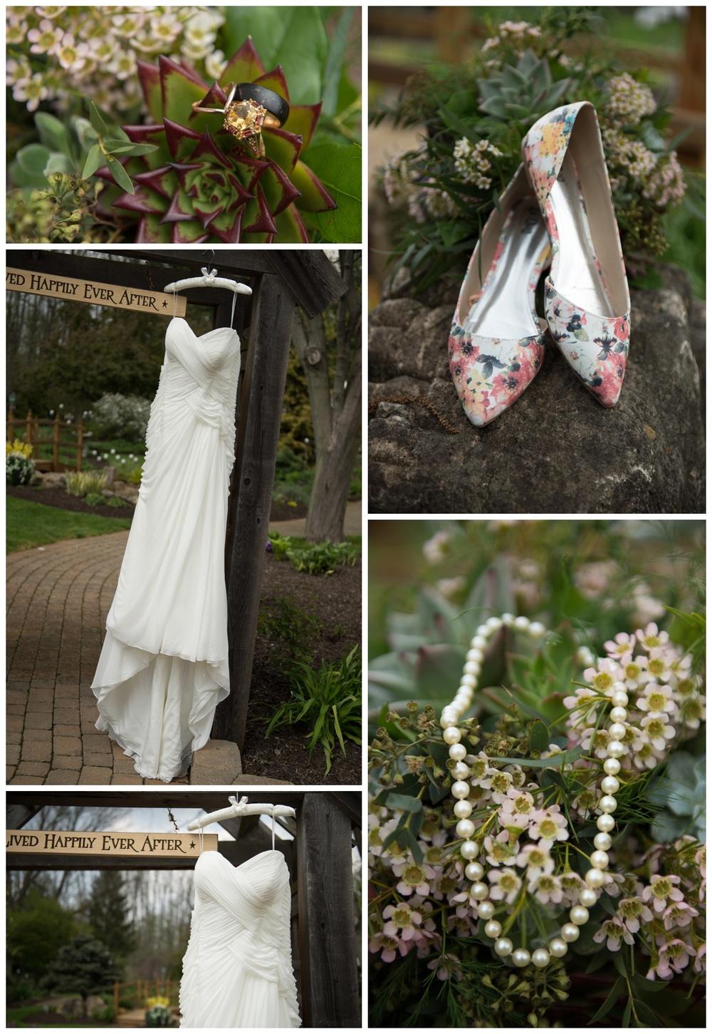 avon-gardens-wedding-pictures_0017.jpg