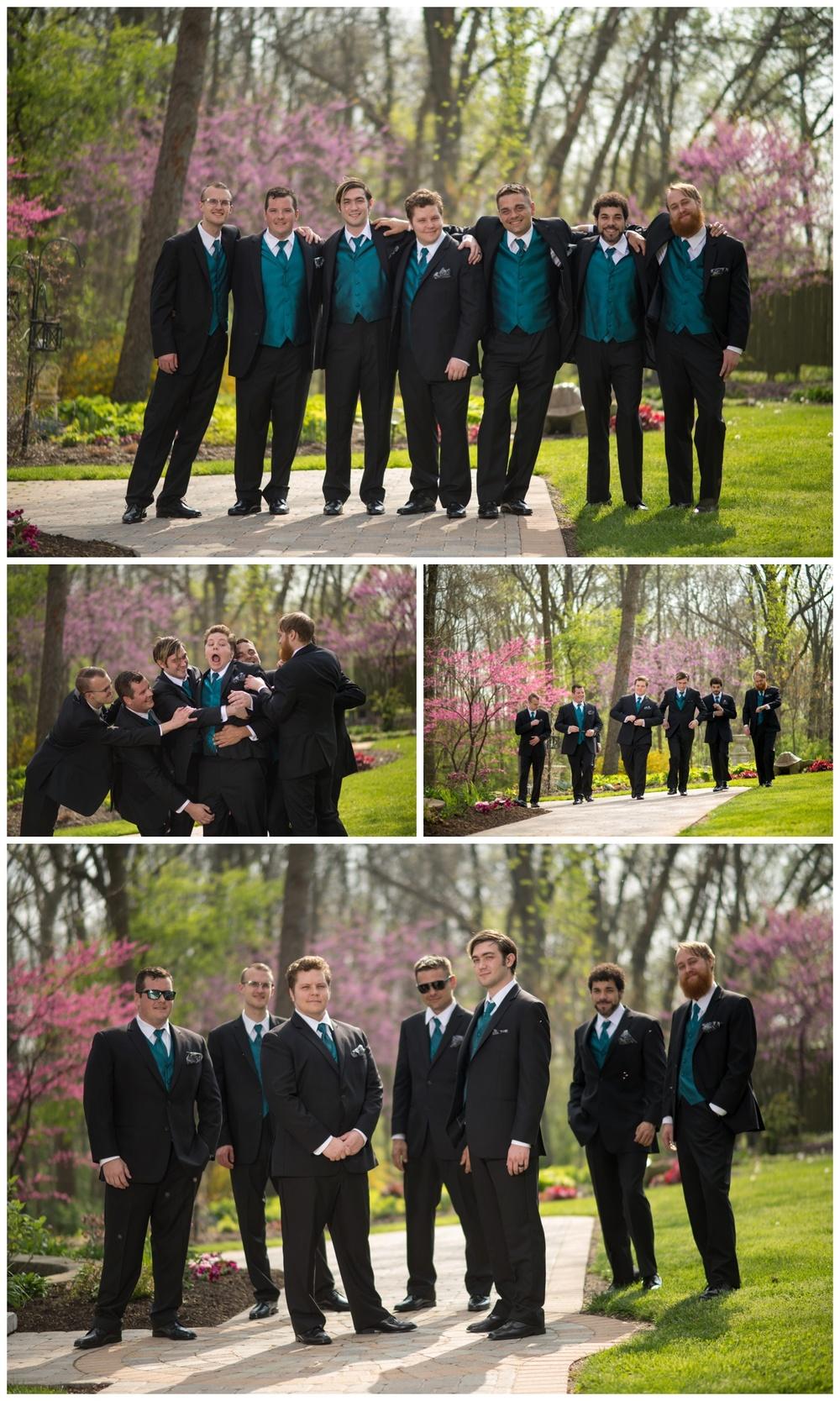 avon-gardens-wedding-pictures_0022.jpg
